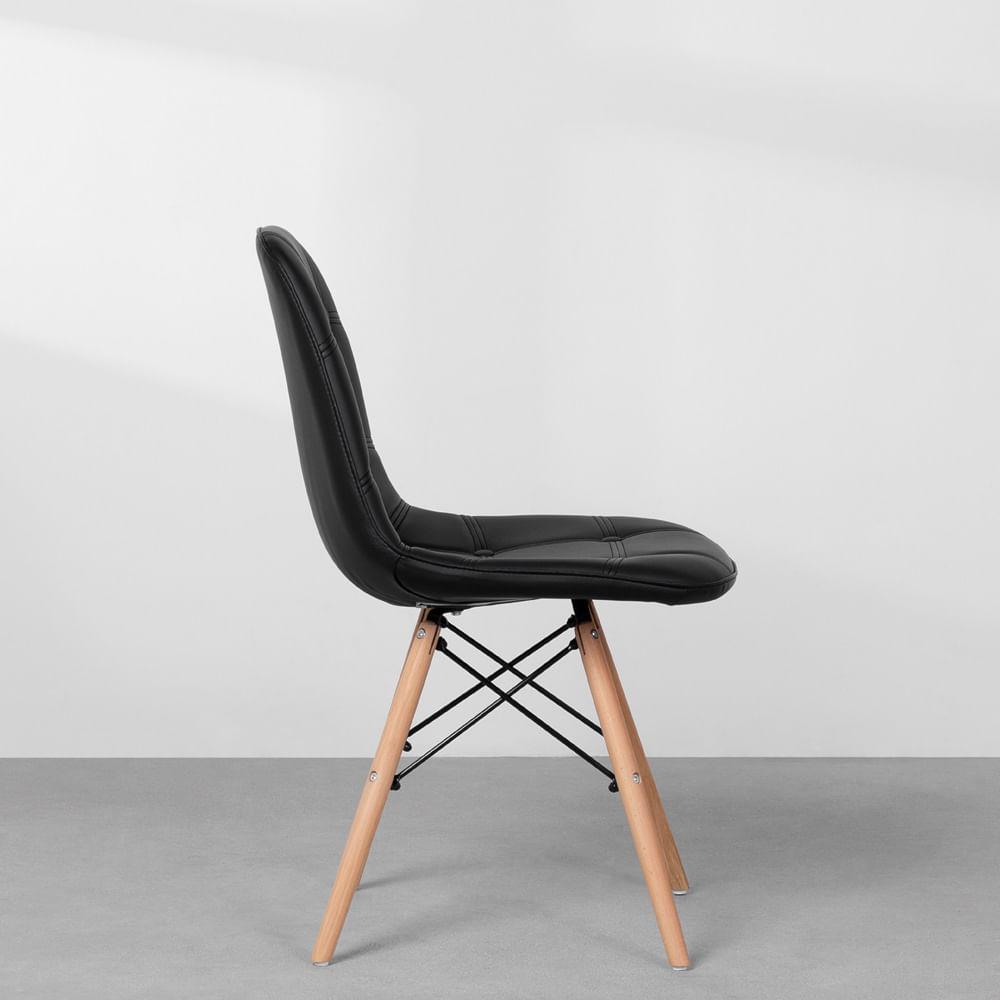 cadeira-eiffel-botone-preta-lateral