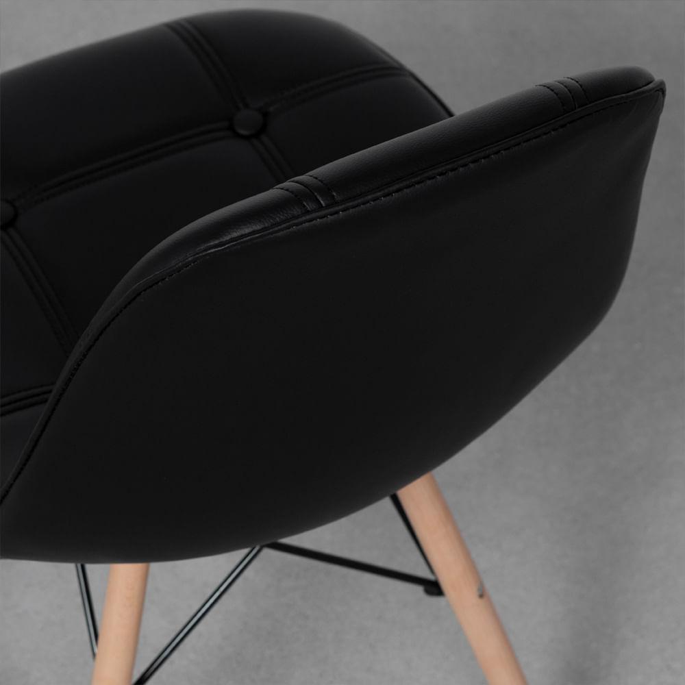 cadeira-eiffel-botone-preta-detalhe-traseira