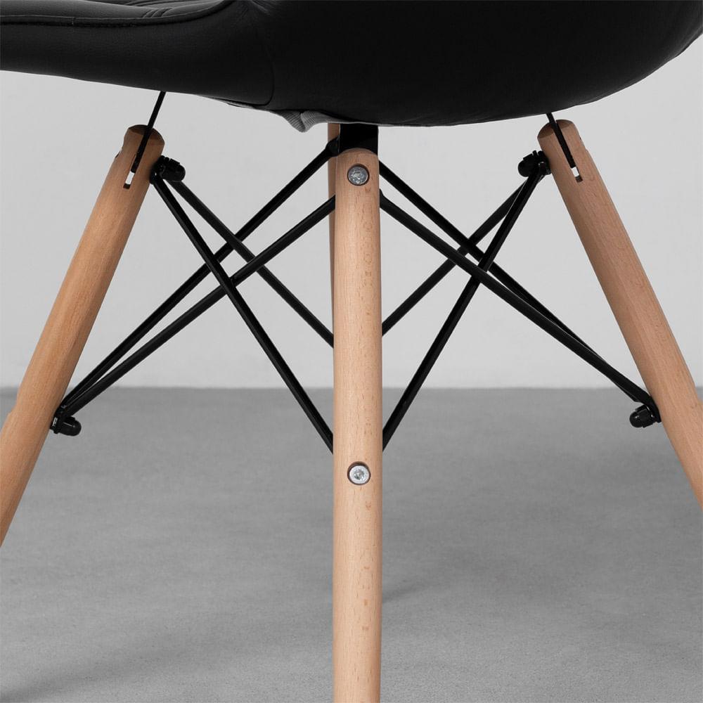 cadeira-eiffel-botone-preta-detalhe-base