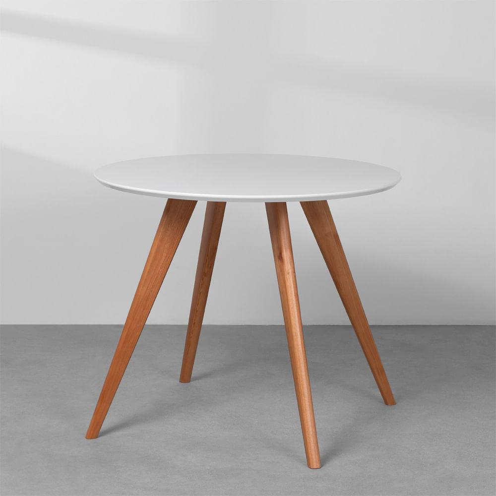mesa-square-redonda-88cm