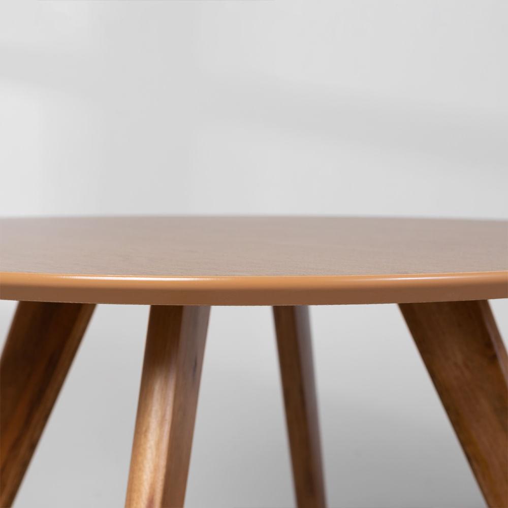 mesa-square-betula-detalhe-base-e-tampo