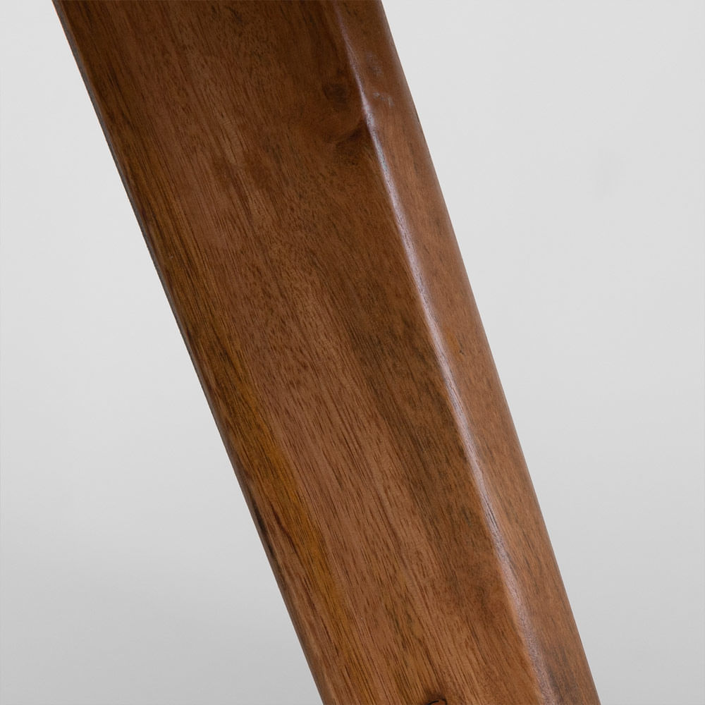 mesa-square-betula-detalhe-pe