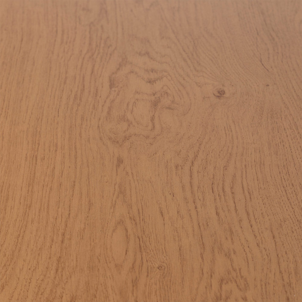 mesa-square-betula-detalhe-cor-tampo