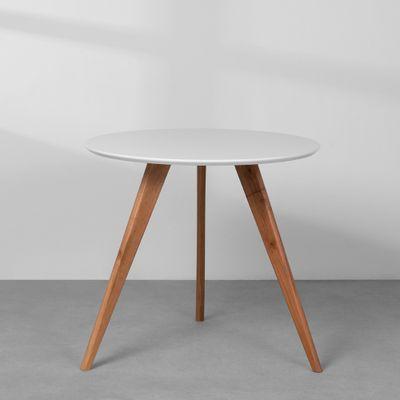 mesa-square-redonda-tampo-branco-fosco-80cm