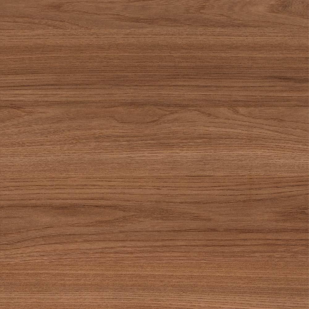 buffet-hannover-carvalho-com-gavetas-brancas-diagonal-material-mdp