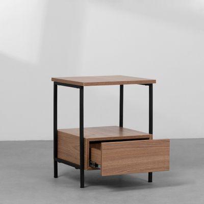 mesa-de-cabeceira-num-botanic-carvalho-hannover-diagonal-aberta