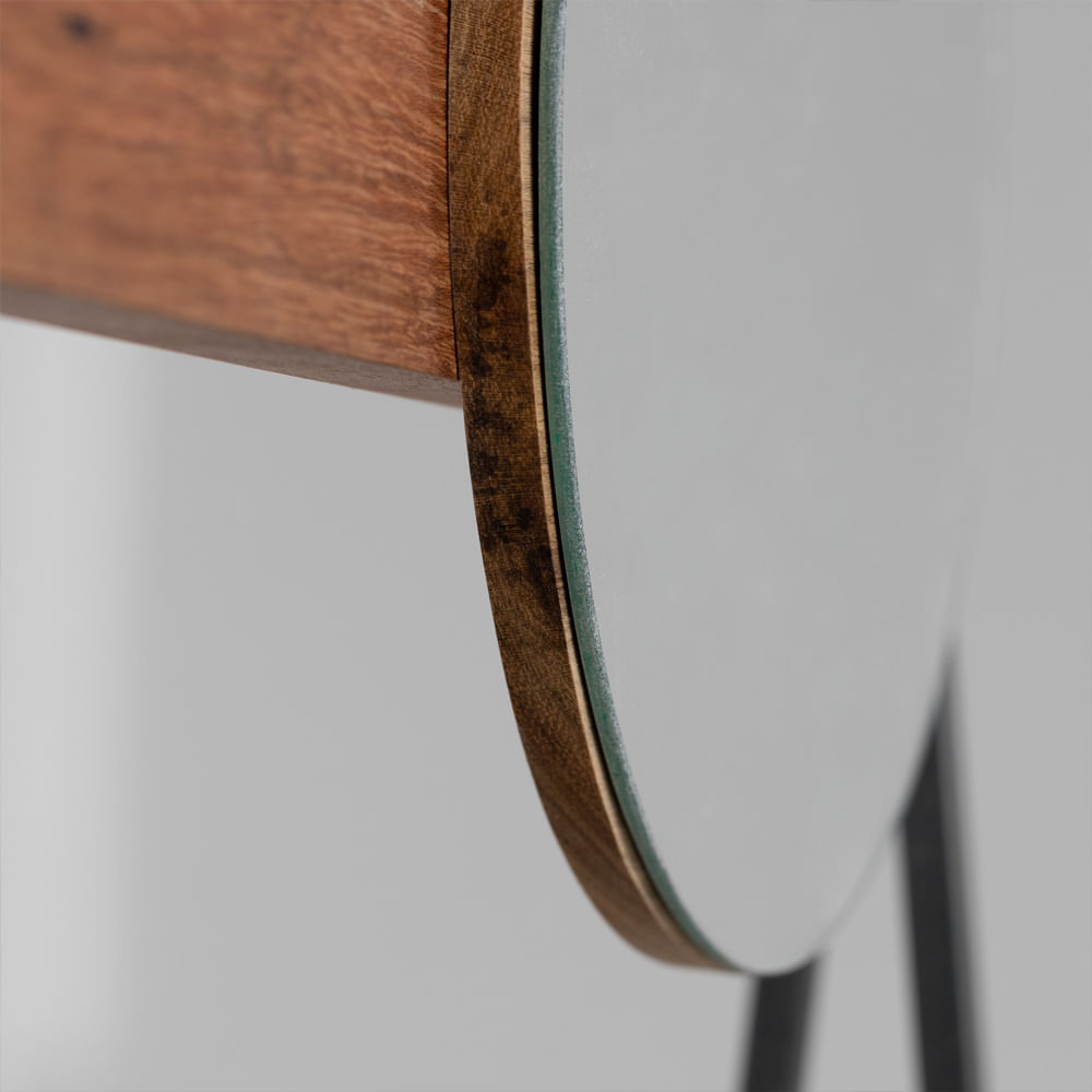 cabideiro-mescla-detalhe-espelho