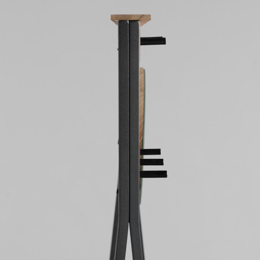 cabideiro-mescla-lateral