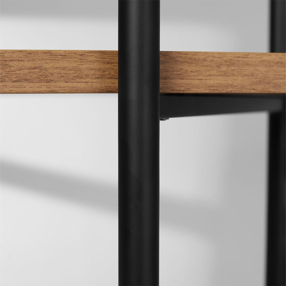 estante-iron-louro-freijo-e-grafite-detalhe