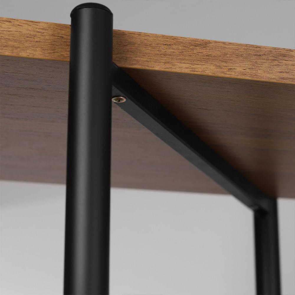 estante-iron-louro-freijo-e-grafite-detalhe-base
