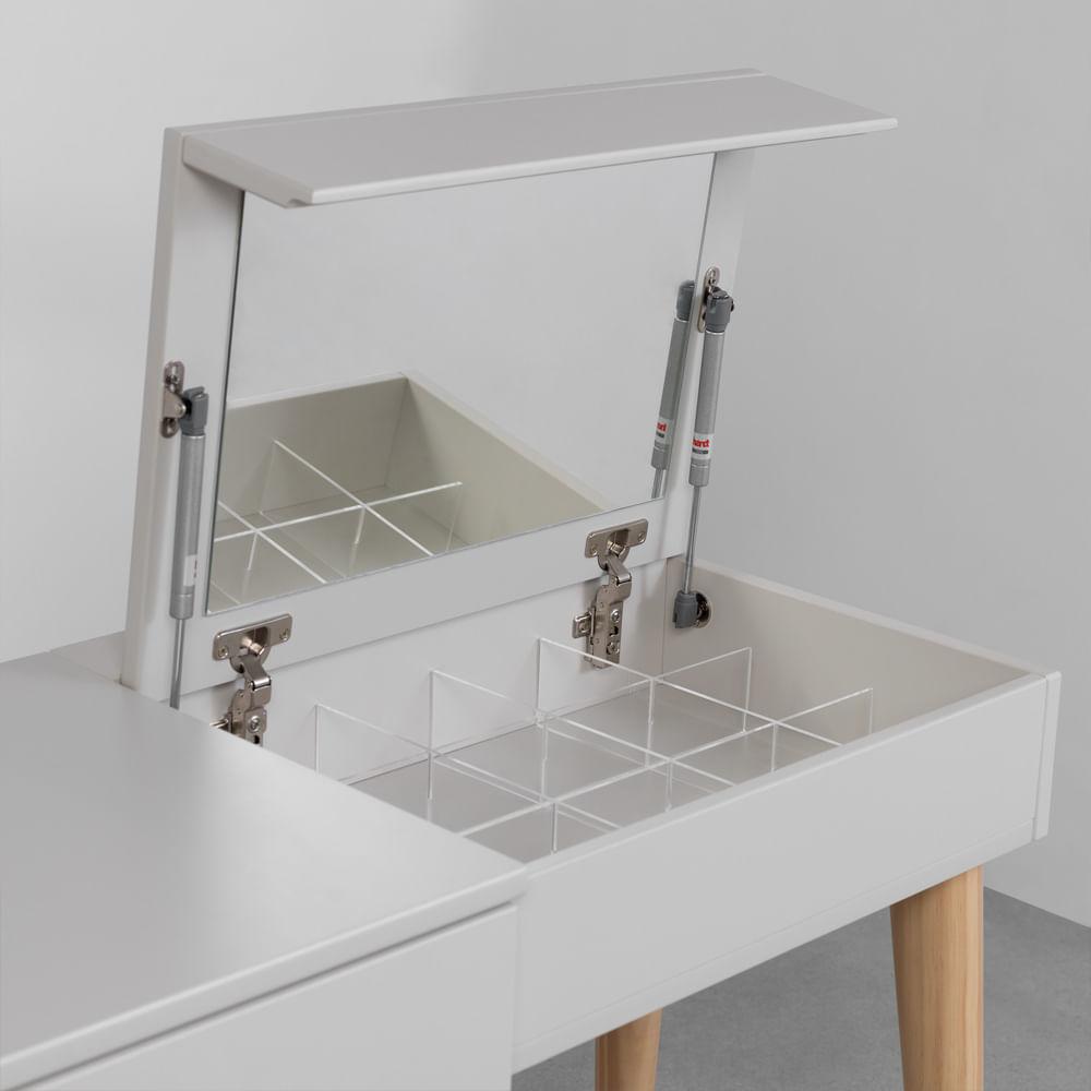 bancada-manu-areia-com-pes-carvalho-malva-166cm-porta-espelho
