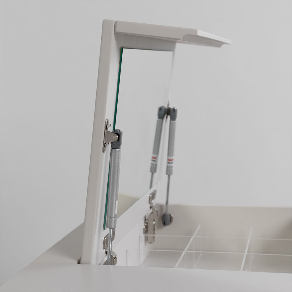 bancada-manu-areia-com-pes-carvalho-malva-166cm-detalhe-espelho