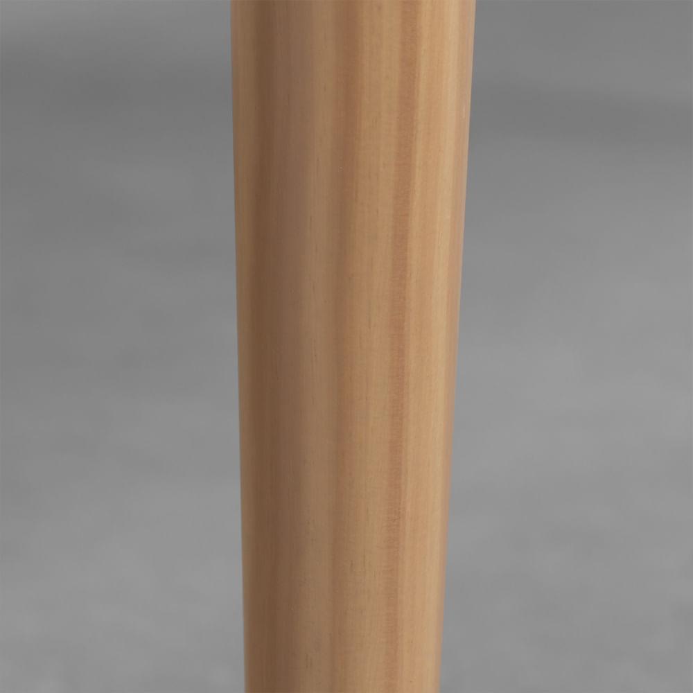 bancada-manu-areia-com-pes-carvalho-malva-166cm