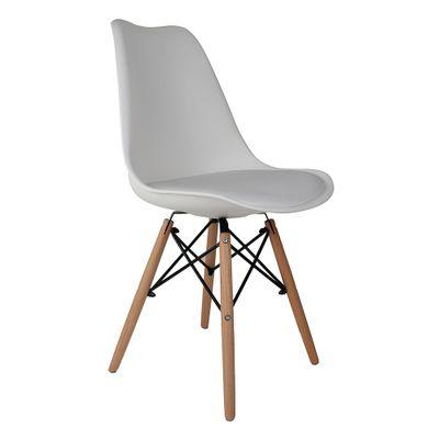 cadeira-leda-com-base-eiffel-branca-diagonal
