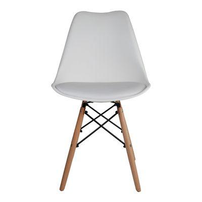 cadeira-leda-com-base-eiffel-branca-frente
