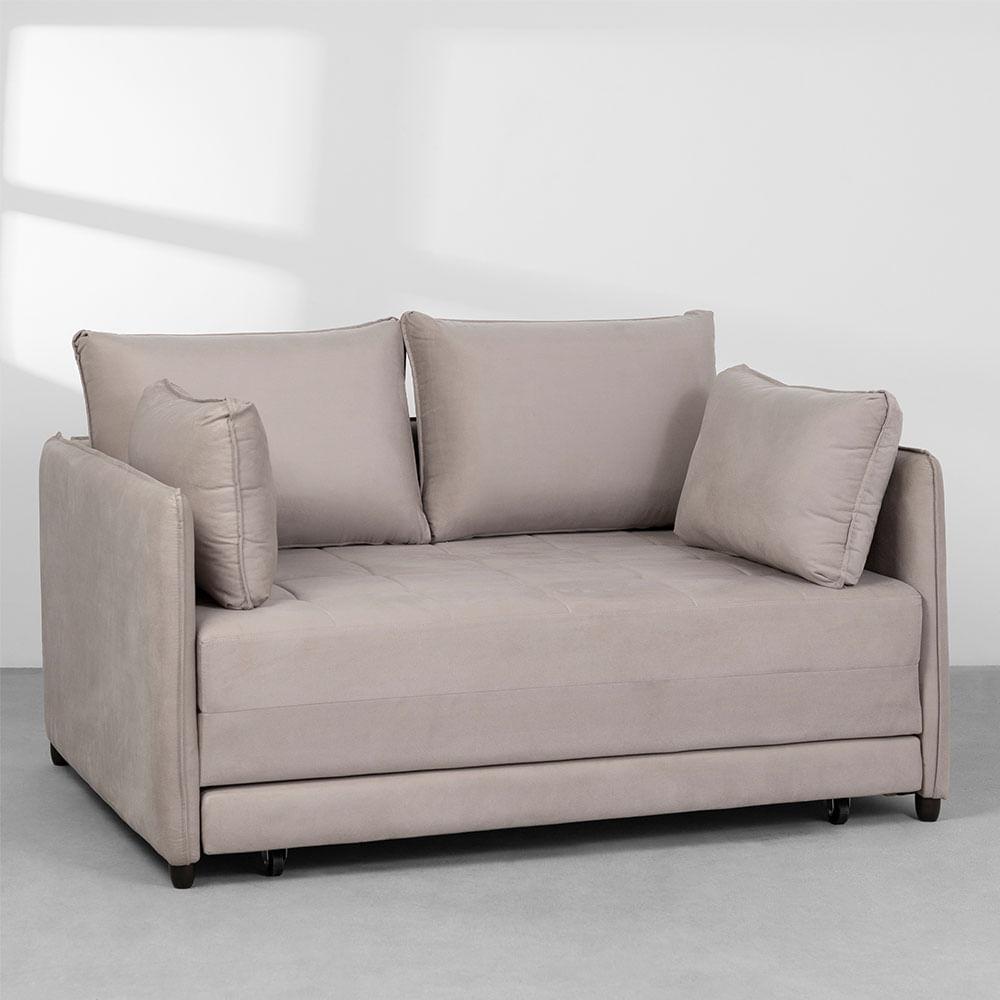sofa-cama-nino-cinza-diagonal