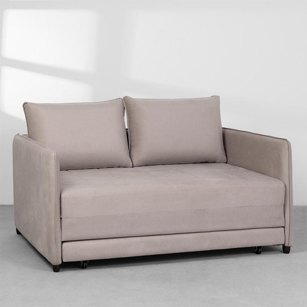 sofa-cama-nino-cinza-diagonal-sem-almofadas
