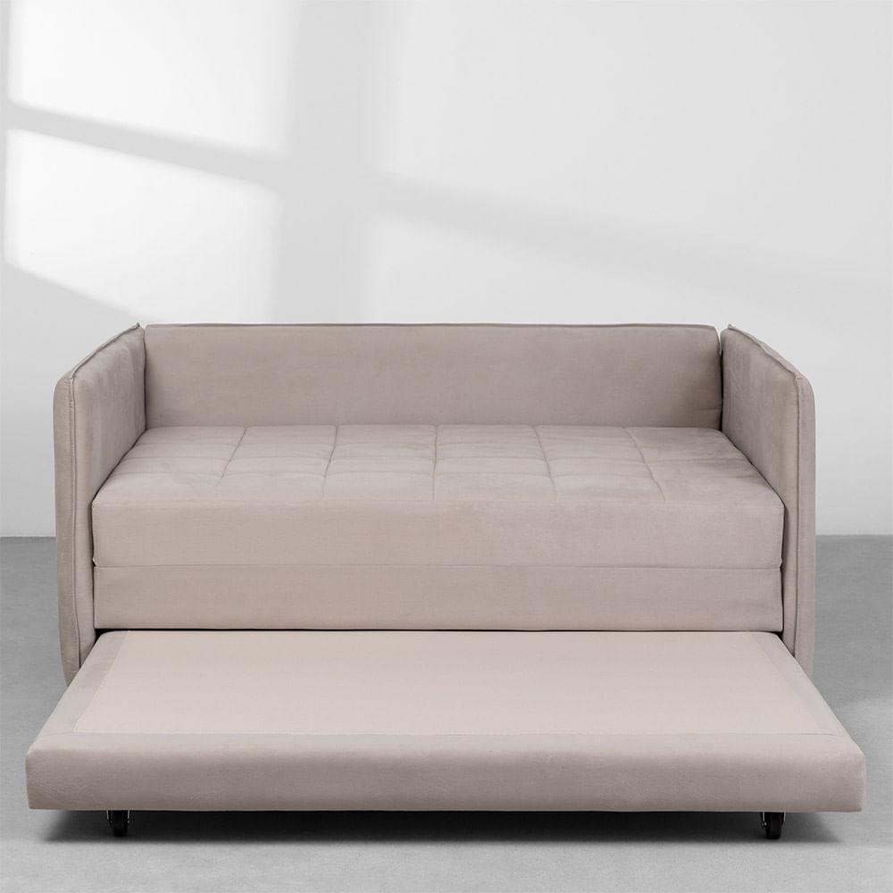 sofa-cama-nino-cinza-aberto