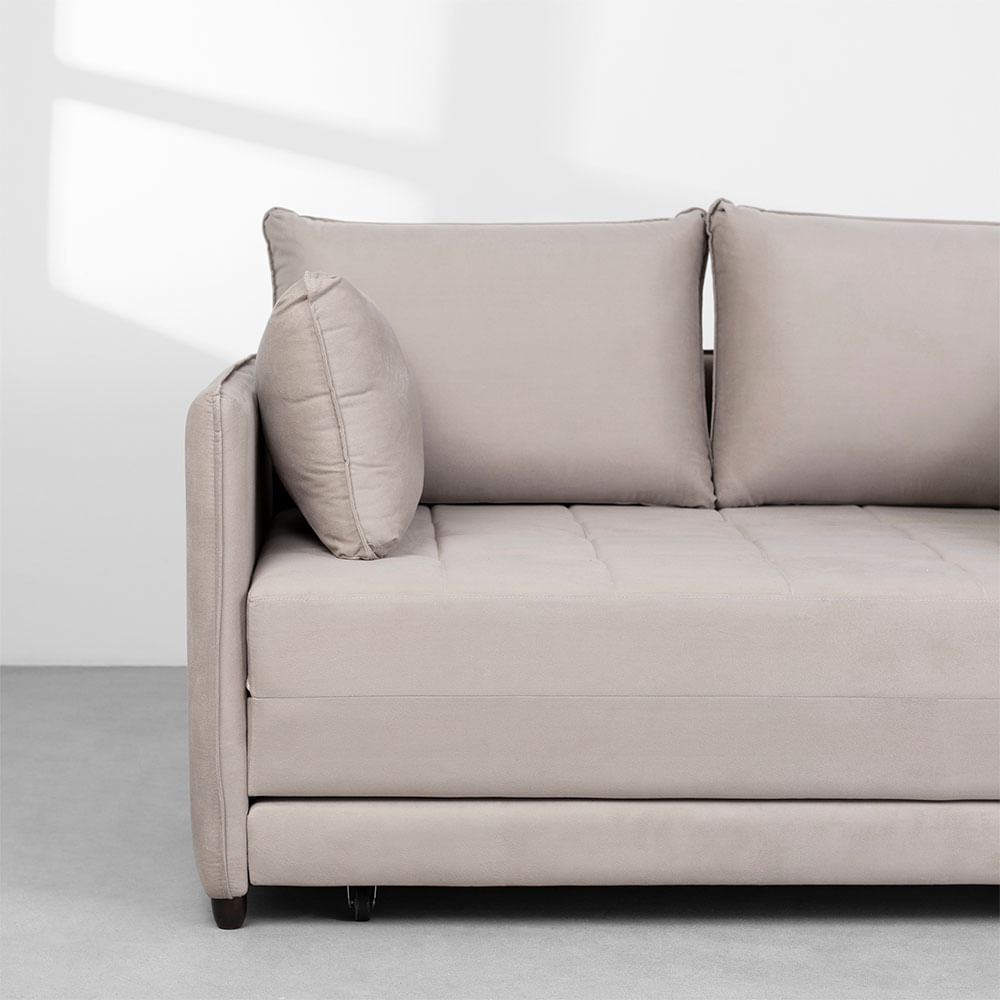 sofa-cama-nino-cinza-braco
