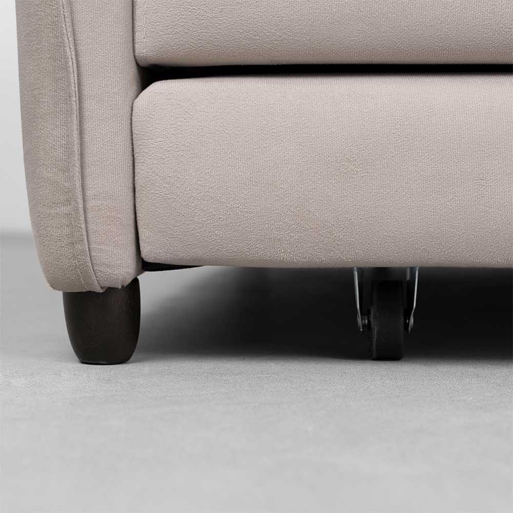 sofa-cama-nino-cinza-base
