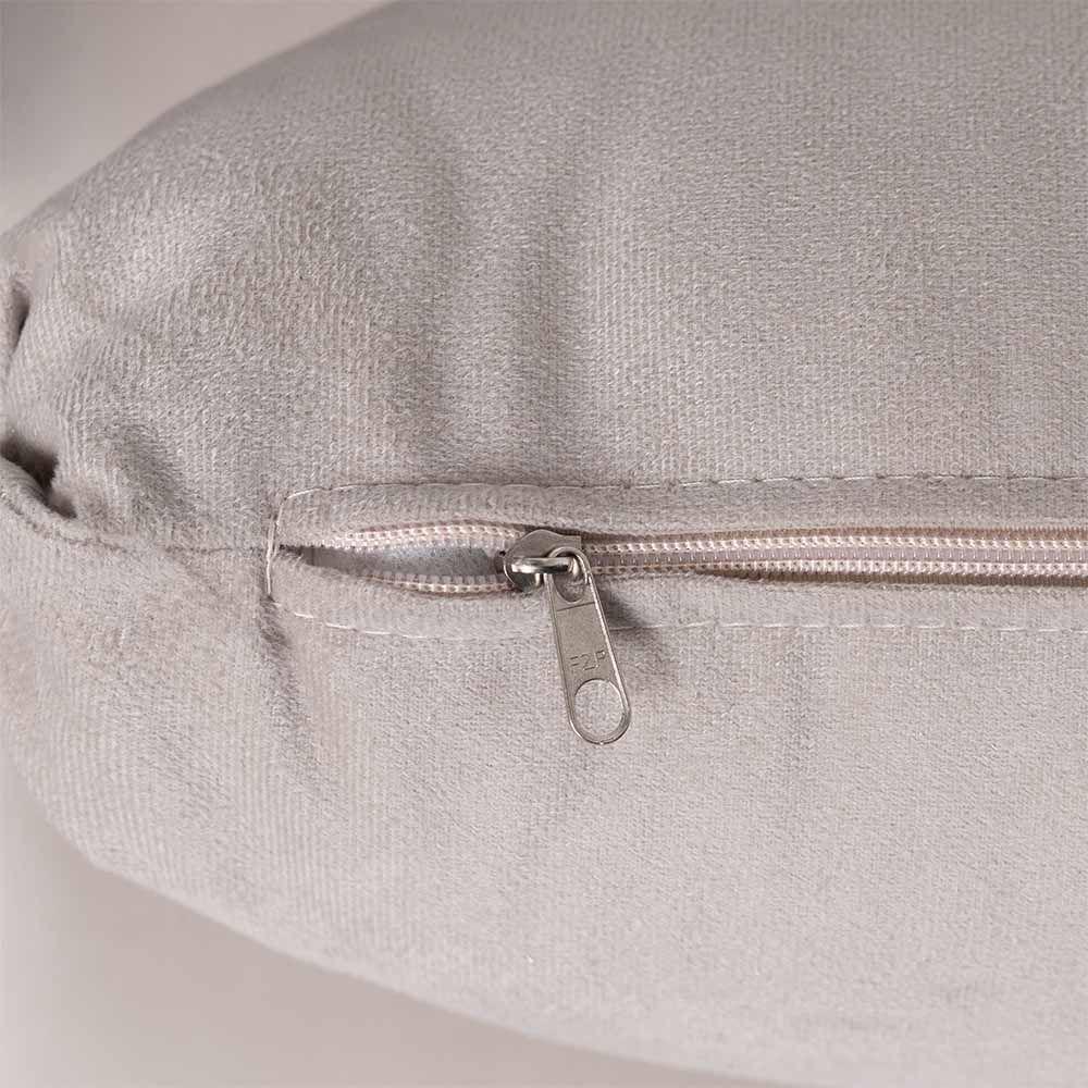 sofa-cama-nino-cinza-detalhe-ziper