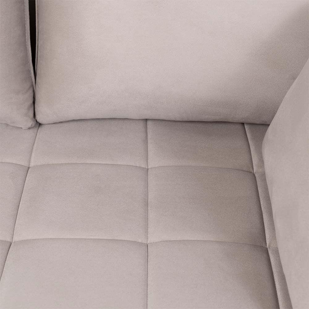 sofa-cama-nino-cinza-detalhe-assento