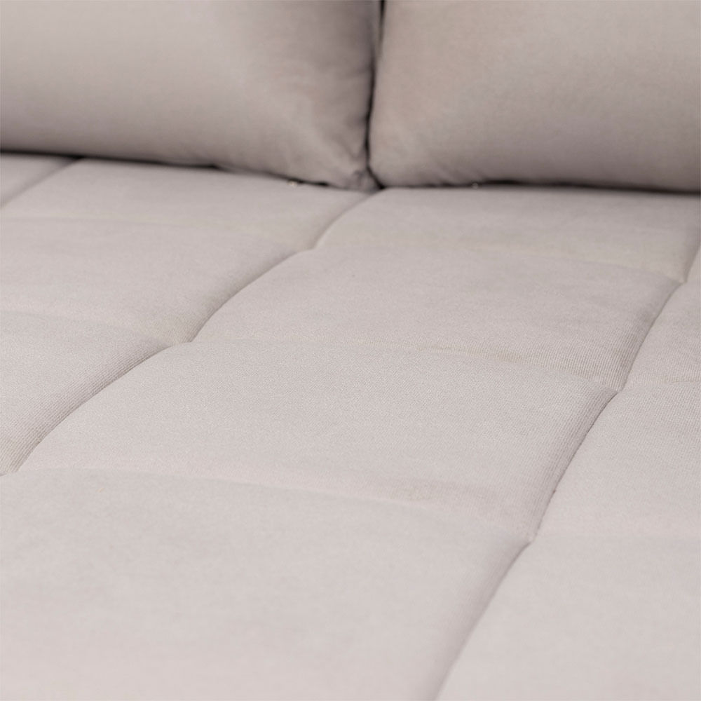 sofa-cama-nino-cinza-assento