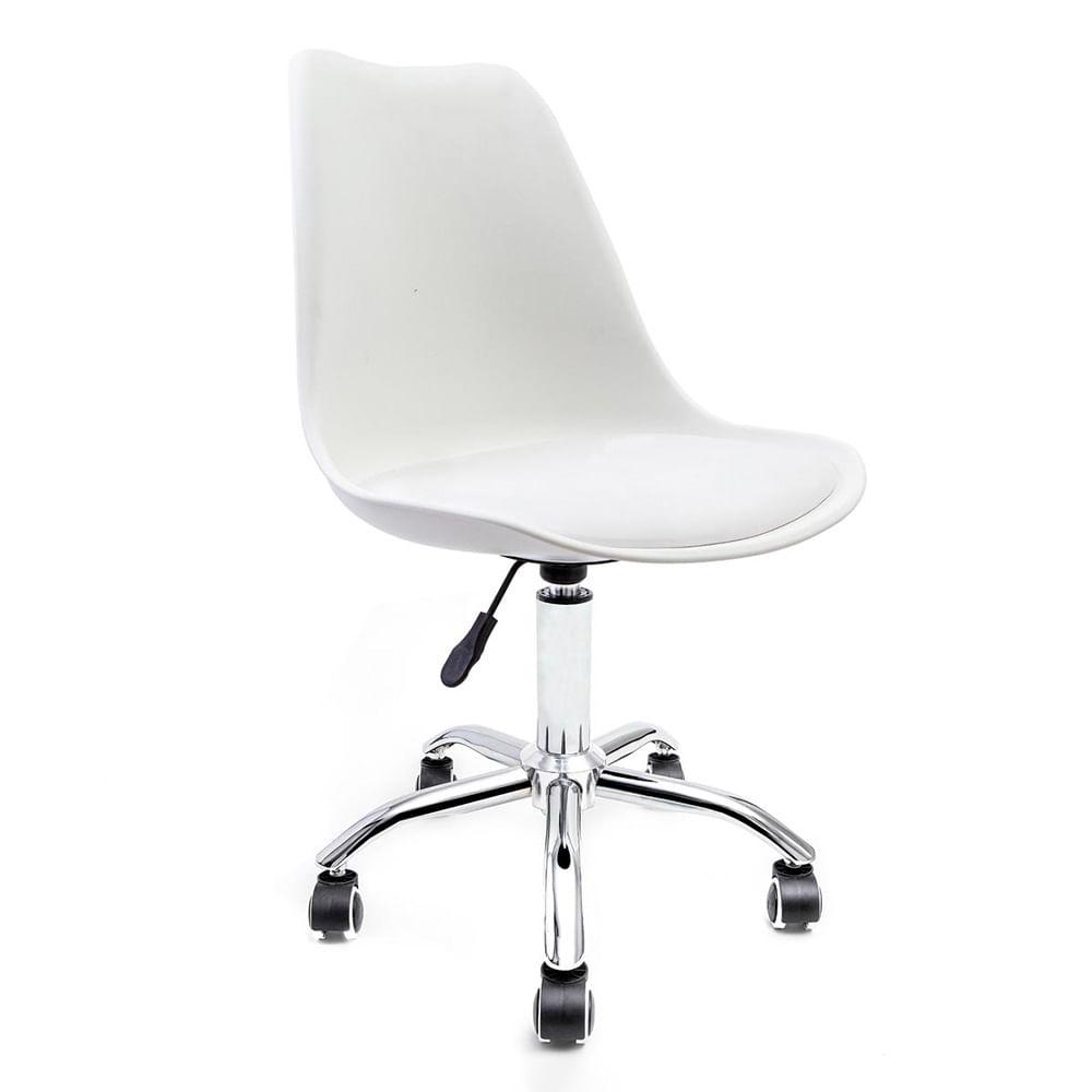 cadeira-de-escritorio-saarinen-giratoria-prata-e-branca-diagonal