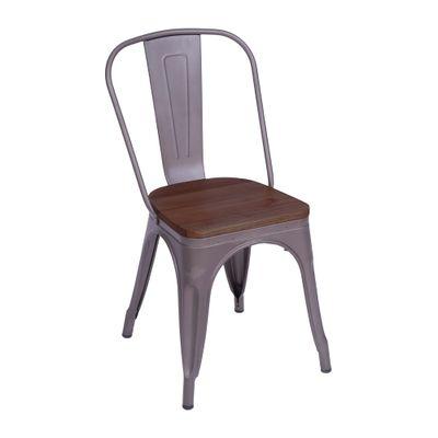 cadeira-tolix-assento-em-madeira-ferrugem-vintage-diagonal