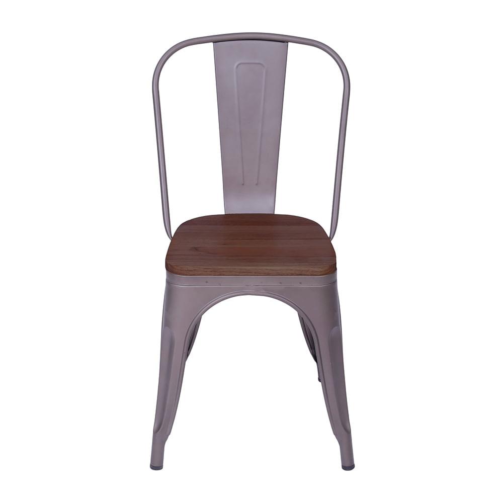 cadeira-tolix-assento-em-madeira-ferrugem-vintage-frontal