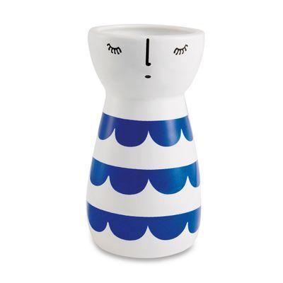 vaso-decorativo-em-ceramica-mart-azul-e-branco