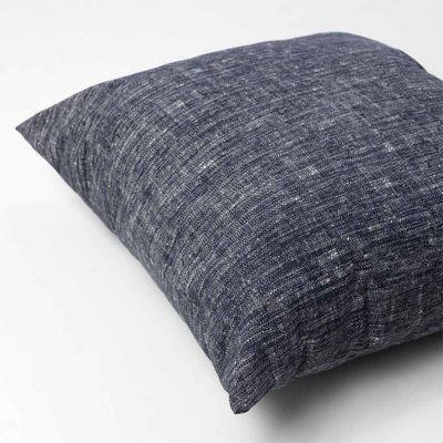almofada-quadrada-moscou-jeans-diagonal