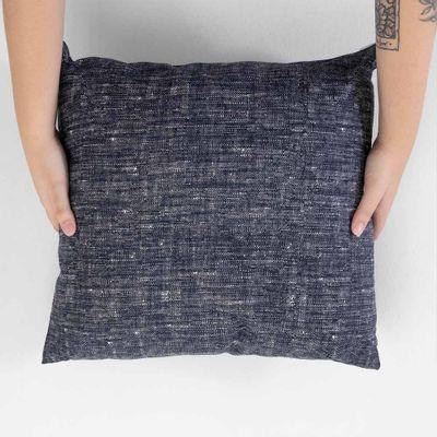 almofada-quadrada-moscou-jeans