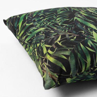 almofada-quadrada-la-stampa-selva-verde-diagonal