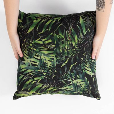 almofada-quadrada-la-stampa-selva-verde