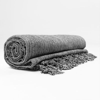 manta-para-sofa-capri-cinza-235-x-145-cm-diagonal