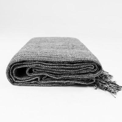 manta-para-sofa-capri-cinza-235-x-145-cm-frontal