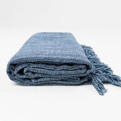 manta-para-sofa-capri-azul-235-x-145-cm-frontal