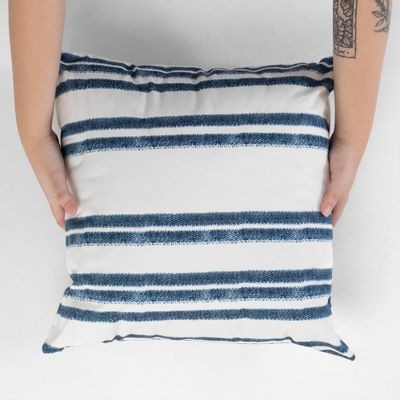 almofada-quadrada-la-stampa-listras-azul