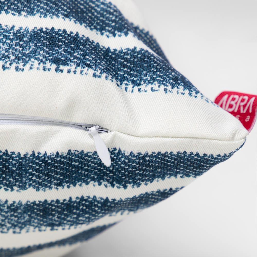 almofada-quadrada-la-stampa-listras-azul-ziper