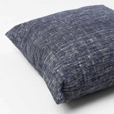 almofada-quadrada-grande-la-stampa-moscou-jeans-diagonal