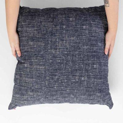 almofada-quadrada-grande-la-stampa-moscou-jeans