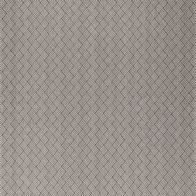 tapete-retangular-turco-vista-cinza-140x200-cm