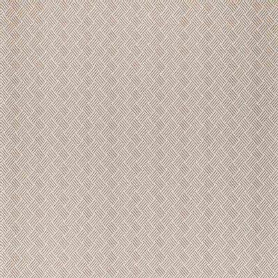tapete-retangular-turco-vista-bege-200x250-cm