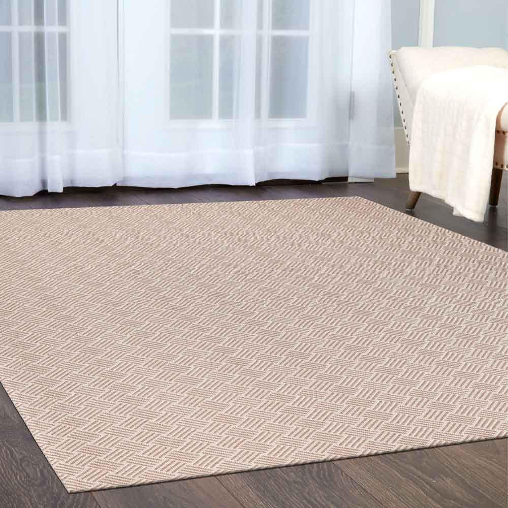 tapete-retangular-turco-vista-bege-200x250-cm-ambiente