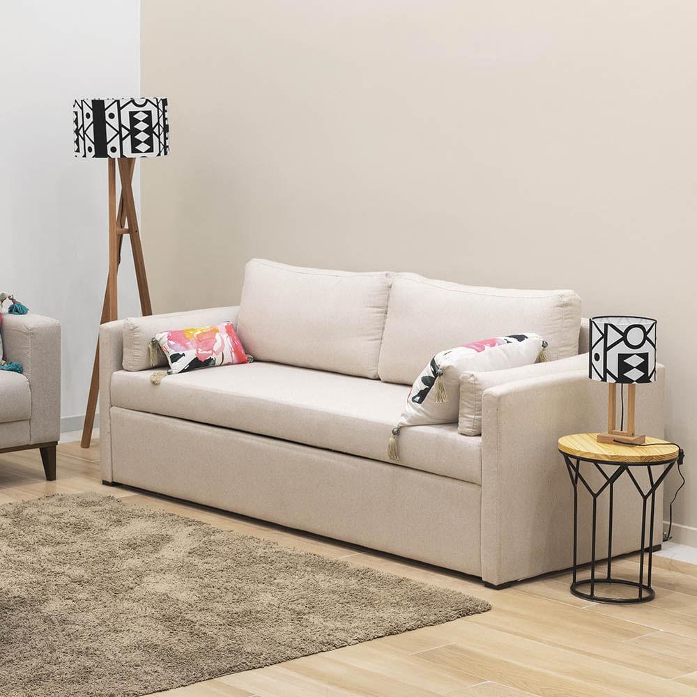 sofa-cama-lipo-ambiente
