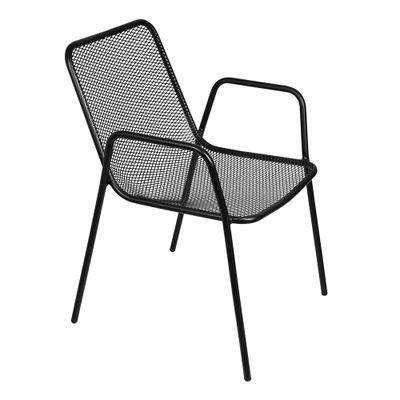 cadeira-garden-com-braco-preta-diagonal