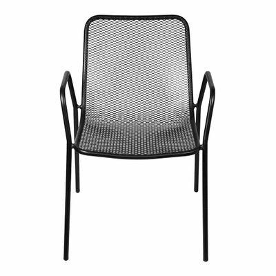 cadeira-garden-com-braco-frontal