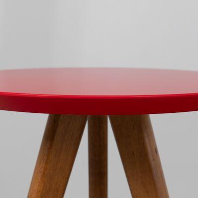 mesa-de-apoio-square-redonda-alta-vermelho-45-x-585-cm-base