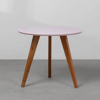conjunto-mesa-mini-square-2-cadeiras-eiffel-infantil-rosa-mesa